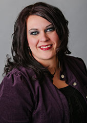 Angela Winters