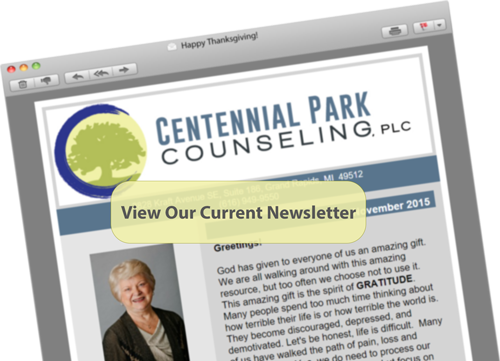 cpc-newsletter